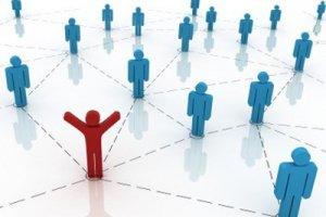 Recap IT : les rachats se poursuivent sans relâche, les réseaux sociaux se musclent