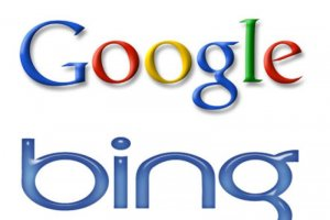 Google et Microsoft affûtent leurs moteurs de recherche pour 2012
