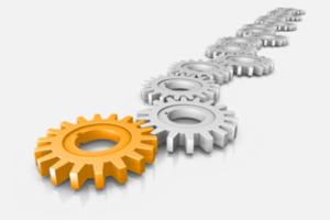 Avec Teradata, Hertz cherche à accroitre la performance de son entrepôt de données