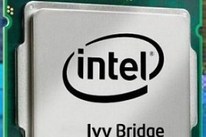 Les puces Intel Ivy Bridge attendues en avril 2012