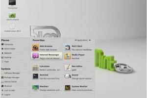Cinq technologies Open Source pour 2012 (2ème partie)