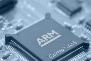 Bilan processeurs 2011 : ARM se pose comme le futur concurrent d'Intel