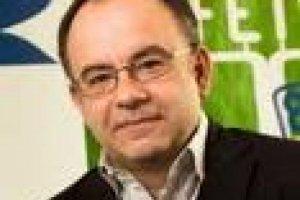 «Le Défi H renforcera la sensibilisation au handicap », Eric Blanchet, Adapt