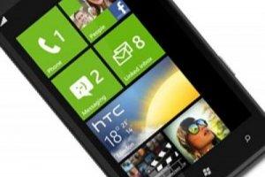 Avec Tango et Apollo, Microsoft pr�pare 2 versions de  Windows Phone