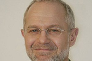 Dominique Chambéry devient DSI de l'AFSSAPS