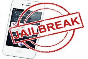 Mise au point sur le jailbreak de l'iPhone 4S et iPad 2