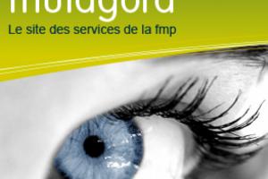 12 mutuelles utilisent le portail Mutagora de la Fédération Mutualiste Parisienne