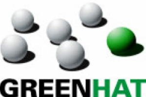 IBM acquiert Green Hat, sp�cialiste de logiciel de tests