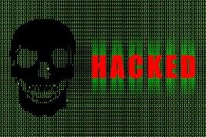 Le code source de Norton Antivirus volé par des hackers indiens ? (MAJ)