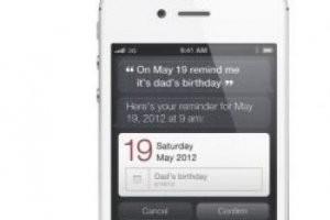 Les utilisateurs d'iPhone consomment plus de donn�es mobiles