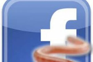 Un ver dérobe 45 000 identifiants sur Facebook en France et en Angleterre