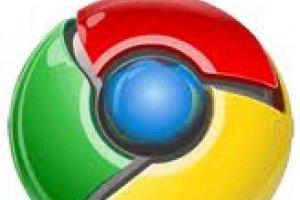Google int�gre un antimalware dans Chrome 17