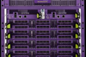 Extr�me Networks livre un switch 40G pour datacenter v�loce