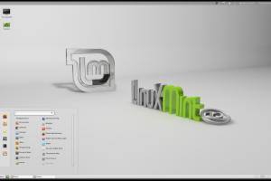 Pourquoi Linux Mint remporte les faveurs des habitués d'Ubuntu