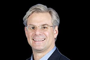 Le directeur marketing de Windows Server et Tools quitte Microsoft