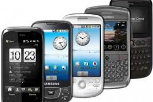 Free Mobile contre les 3 autres op�rateurs : le d�tail des offres