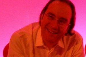 Free Mobile : Xavier Niel évoque des forfaits 3G pour tablettes