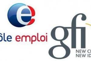 GFI s'unit à Pôle emploi pour recruter