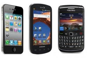 Free mobile : d�cryptage des offres et riposte concurrentielle