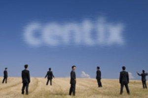 Econocom investit dans Centix, spécialiste belge du cloud