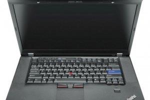Lenovo prend la deuxième place sur le marché des PC