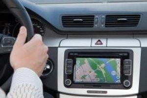 Les technologies connectées intéressent de plus en plus les automobilistes