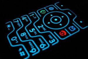 Forfaits : Bouygues Telecom, contraint de s'aligner sur Free Mobile