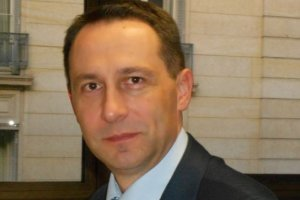 Tribune de Christian Jouy : Le MES, vecteur de compétitivité pour les entreprises