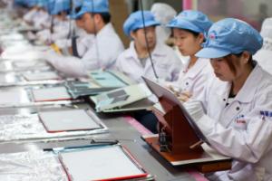 Explosions chez 2 fournisseurs chinois d'Apple : la poussière d'aluminium en cause