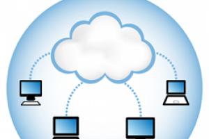 CES 2012 : les fabricants de PC proposent presque tous du stockage en ligne