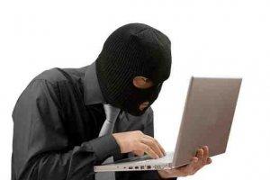 24 millions de comptes piratés chez Zappos, filiale d'Amazon