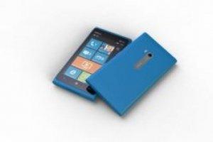 CES 2012 : Les smartphones se d�voilent avant le MWC 2012
