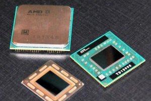 Pour contrer les ultrabooks, AMD veut proposer des ultraportables à 500 $