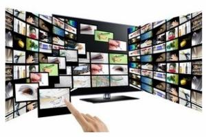 Canal+ confie l'infog�rance de son mainframe � Volvo IT