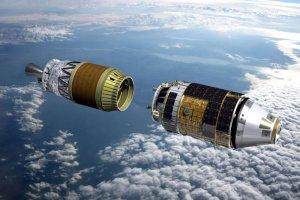 Des données volées à l'agence spatiale japonaise
