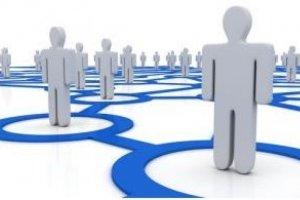 ITS Group recherche 300 informaticiens
