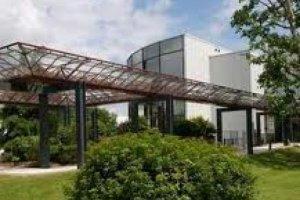 Telindus recrute 130 informaticiens en France et au Maroc