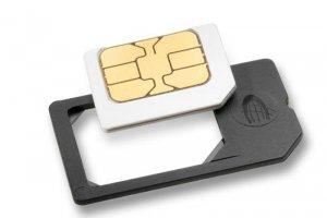Free Mobile : un point sur les offres des MVNO