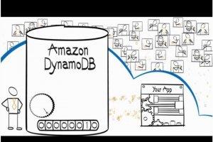 DynamoDB, une base de données NoSQL sur Amazon Web Services