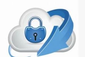 Le cloud antivirus de McAfee détourné par des hackers