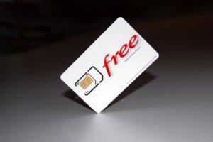 Free Mobile réajuste certains de ses tarifs