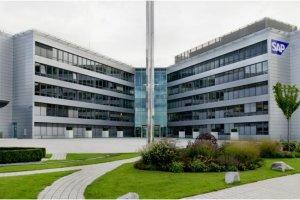 SAP a amélioré sa marge opérationnelle IFRS en 2011