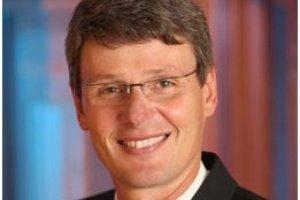RIM: les 2 fondateurs d�missionnent, Thorsten Heins nouveau PDG