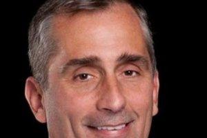 Annuels Intel : Résultats en hausse sur fond de réorganisation (MAJ)
