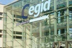 Annuels Cegid : Une fin d'année réussie et confiance pour 2012