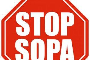 Antipiratage : les projets de lois américaines Sopa et Pipa suspendus