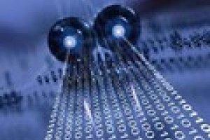 Les propositions de Google pour accélérer la couche TCP
