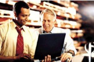 Le 3SCI renforce son offre de services pour ses adhérents