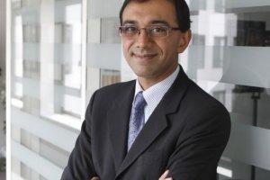 Orange Business Services affiche ses ambitions et son leadership dans le cloud