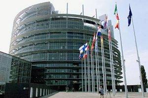 Le site du Parlement européen victime des Anonymous